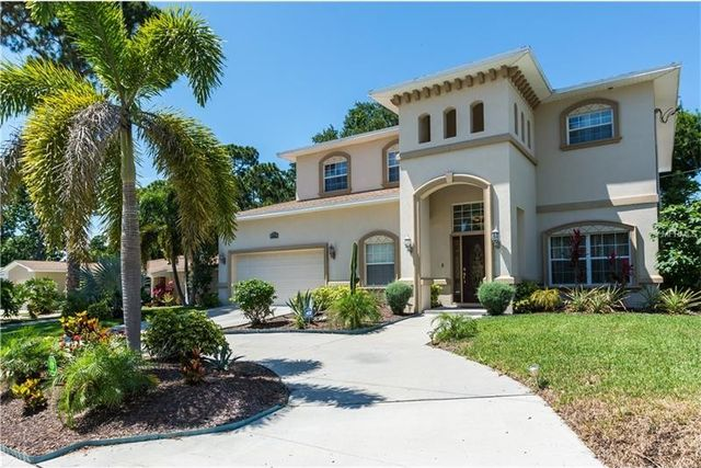 13957 80th ave seminole fl 33776 home for sale and