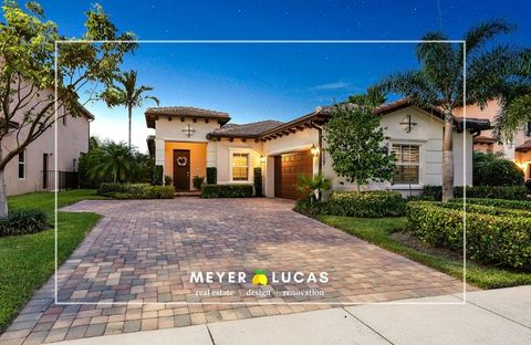 Photo of 127 Behring Way, Jupiter, FL 33458