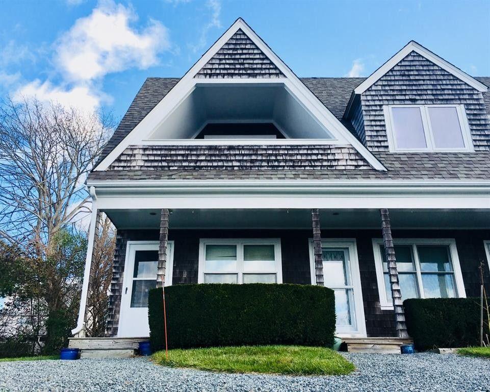Tuckerman Homes For Sale