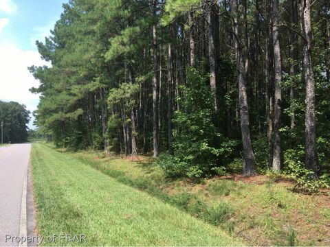 Page 2 fayetteville nc farms ranches for sale - Fayetteville craigslist farm and garden ...