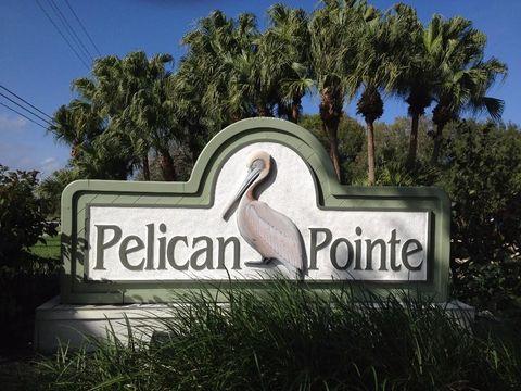 5730 Pelican Pointe Dr Apt 3, Sebastian, FL 32958