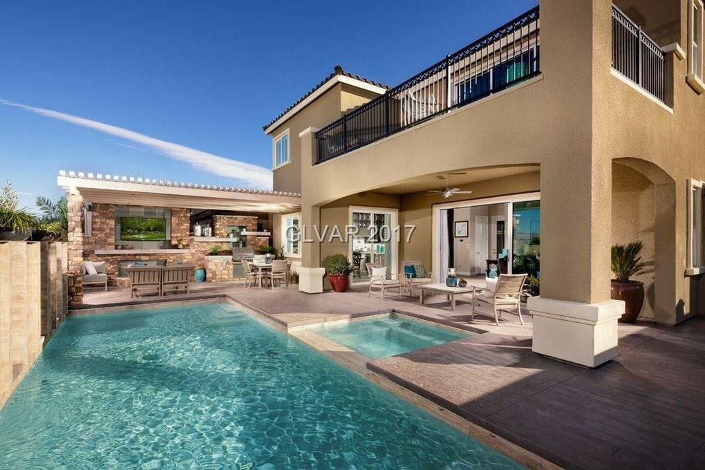 Property Tax Payment Las Vegas