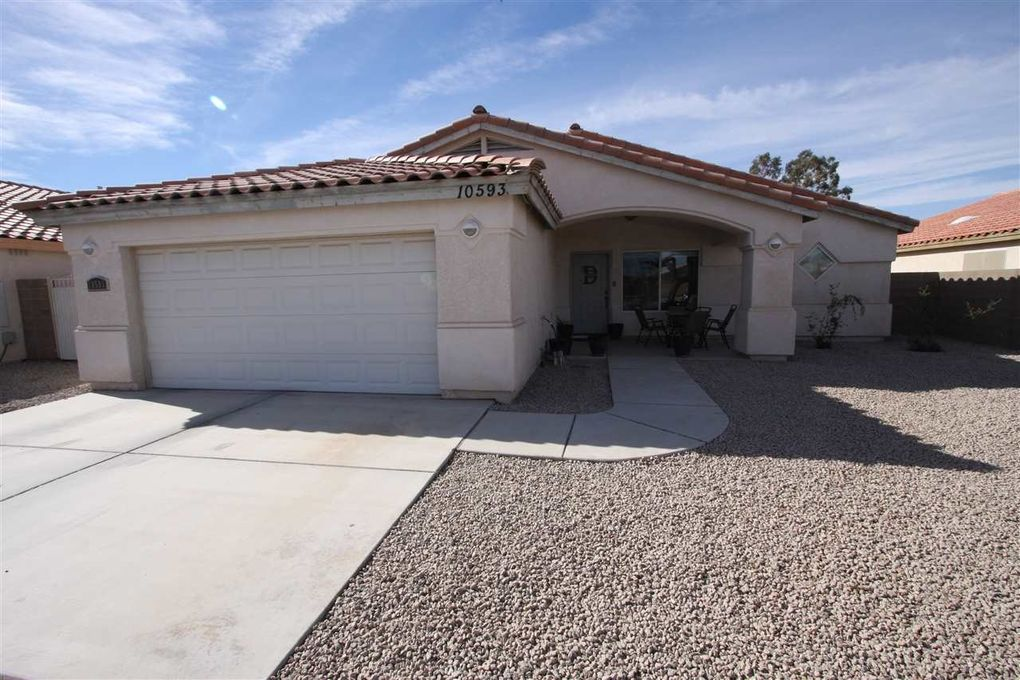 10593 E 34th St Yuma Az 85365 Realtor Com