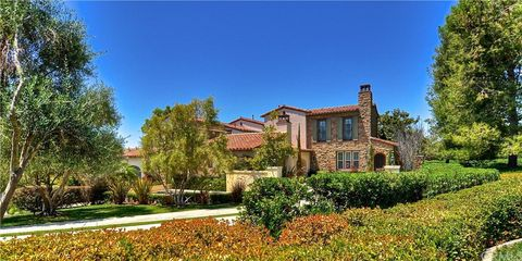 Photo of 49 View Ter, Irvine, CA 92603
