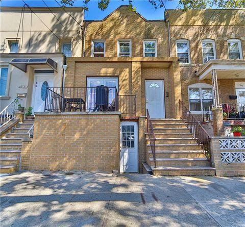 501 Van Sicklen St, Brooklyn, NY 11223