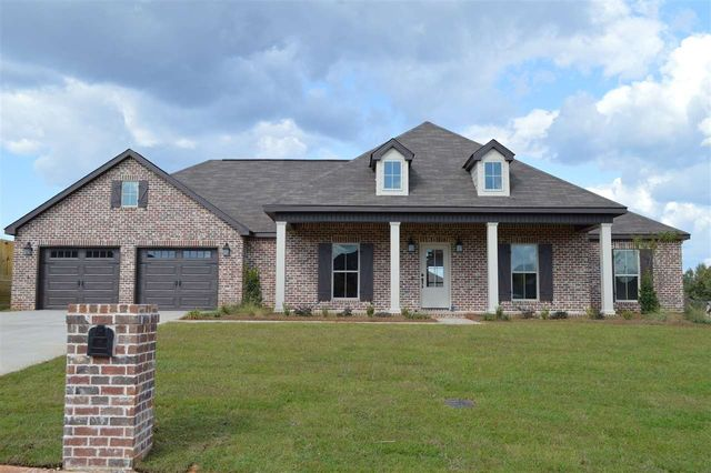 102 mosswood dr enterprise al 36330 home for sale