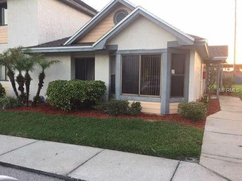 2090 San Marcos Dr Se Apt 177, Winter Haven, FL 33880