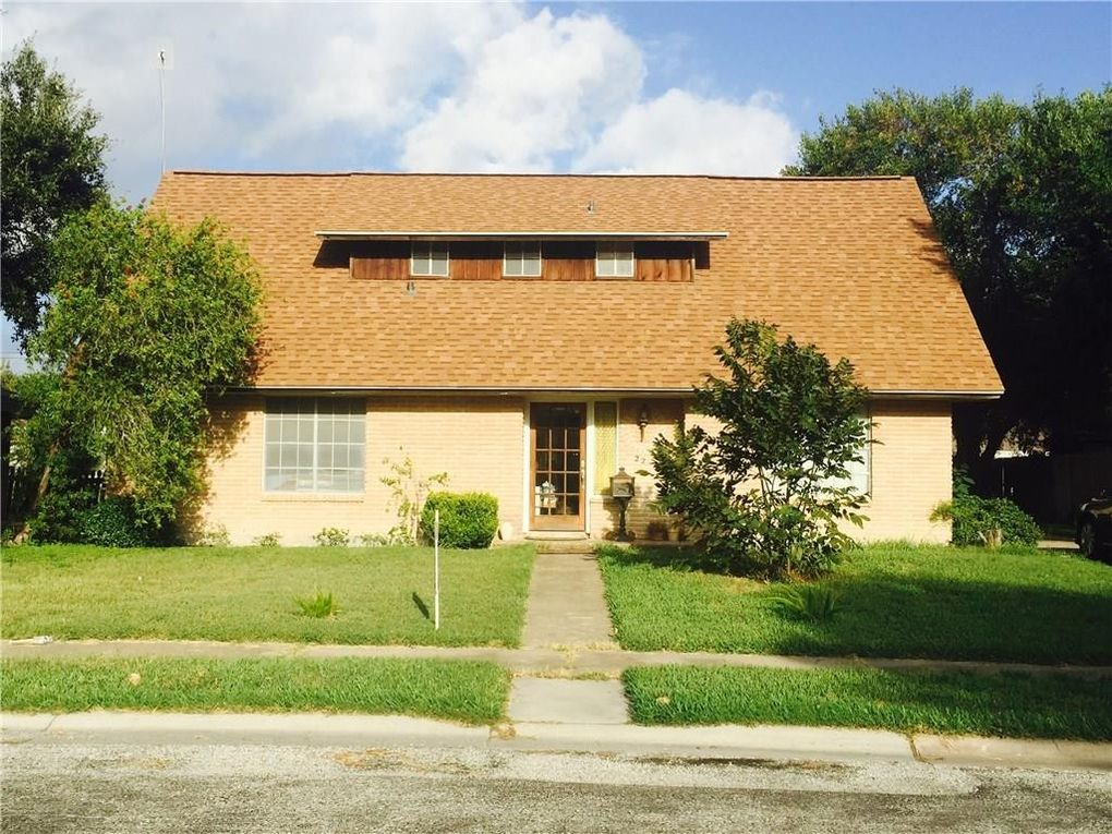 39 mls m7245208531 in portland tx 78374 home for sale and real estate listing 39
