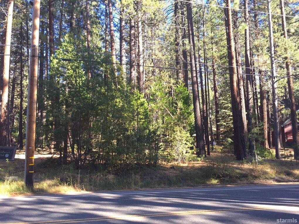 Rental Properties El Dorado County