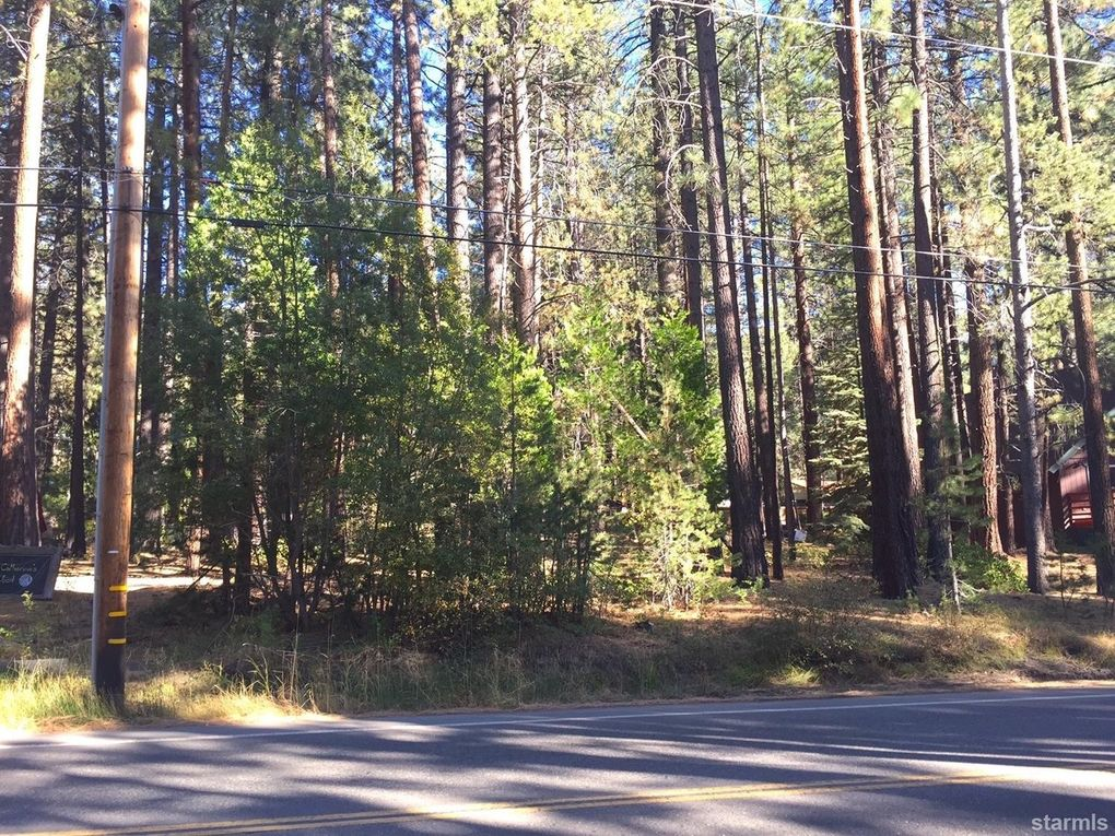 Property Tax Records Lake Tahoe