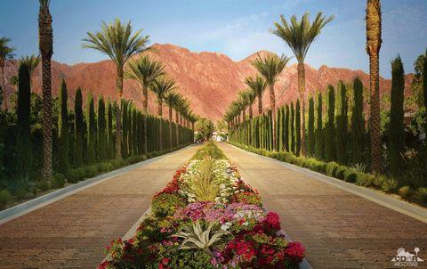 77180 Vista Flora, La Quinta, CA 92253