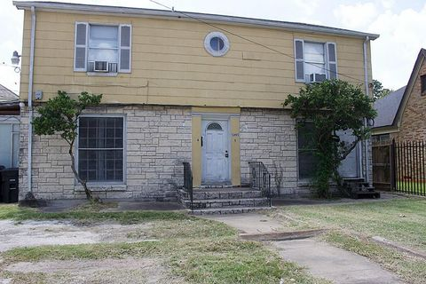Recently sold homes sold properties in harris county tx for Multi family homes for sale houston