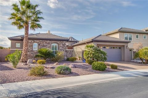 Silverstone Ranch Las Vegas Nv Real Estate Homes For Sale