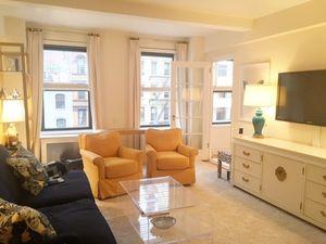 condo for rent 301 e 79th st apt 26 a new york ny 10075