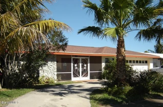 319 kent dr cocoa beach fl 32931 home for sale and