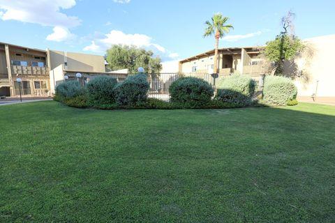 Photo of 2525 N Alvernon Way Unit F5, Tucson, AZ 85712