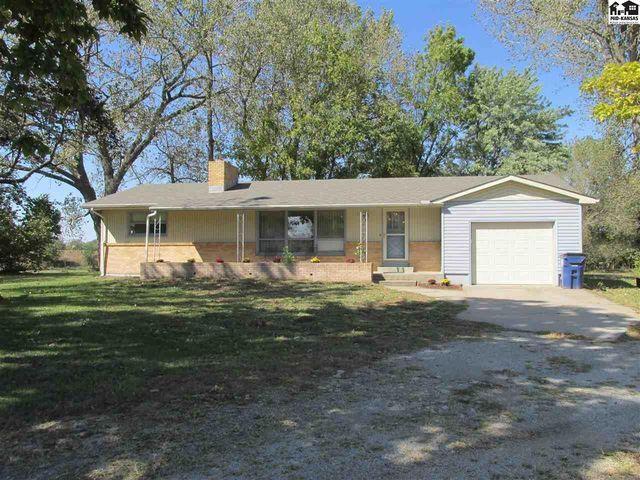 Rental Properties Hutchinson Ks