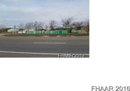 956 W Business 190, Copperas Cove, TX 76522