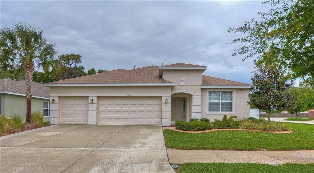 10314 Holland Rd, Riverview, FL 33578