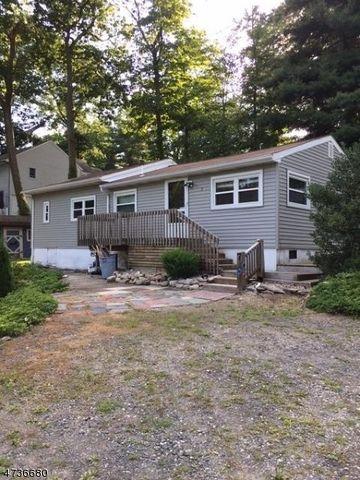 Oak Ridge, NJ Apartments for Rent - realtor.com®