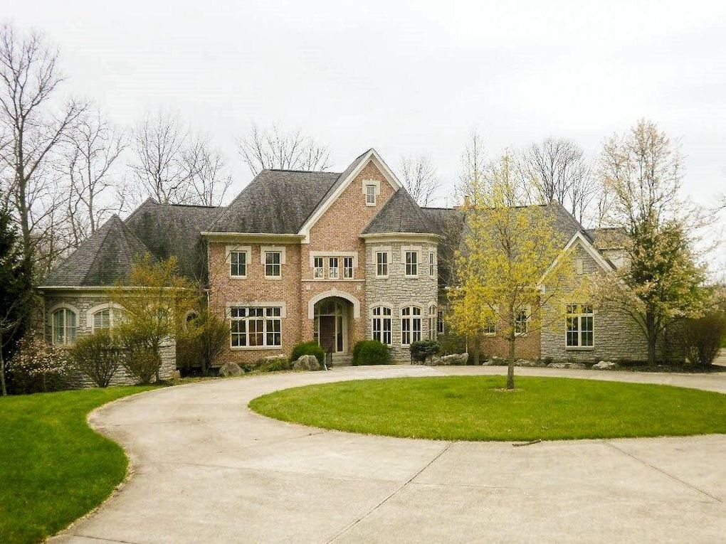 973 Sanctuary Ln, Maineville, OH 45039 - realtor.com®