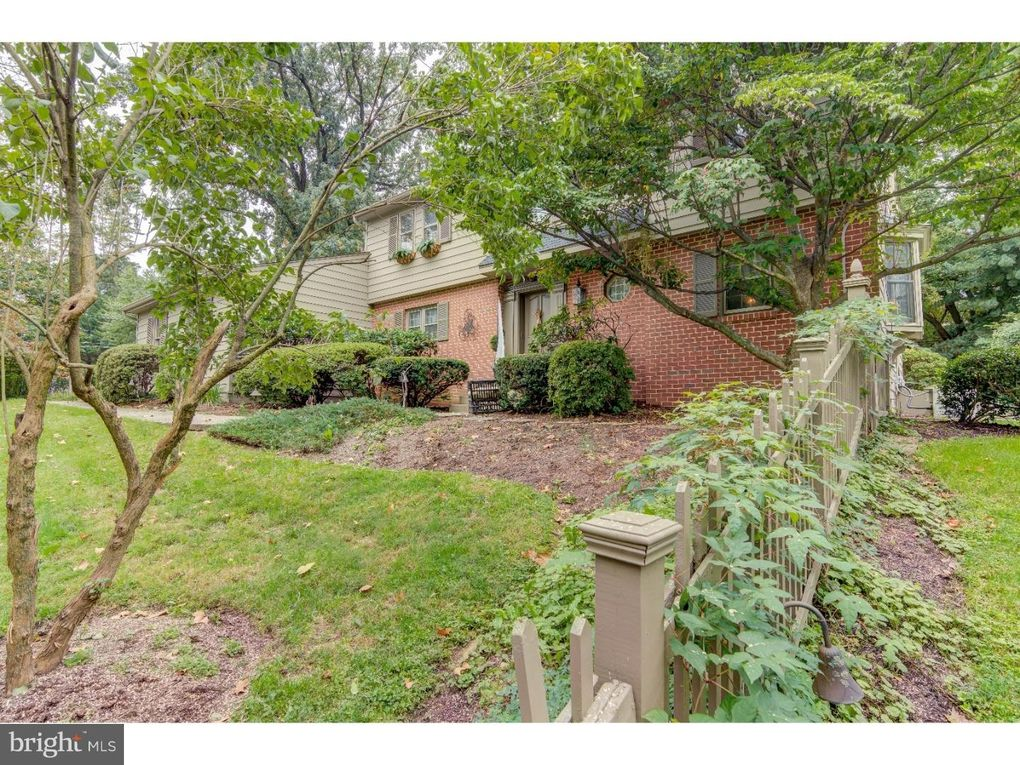 1 w virginia ave west chester pa 19380