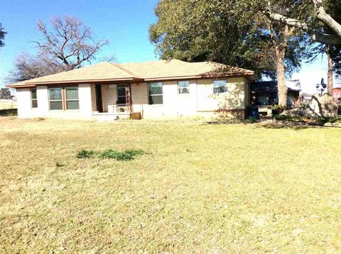 page 54 tyler tx real estate homes for sale realtor