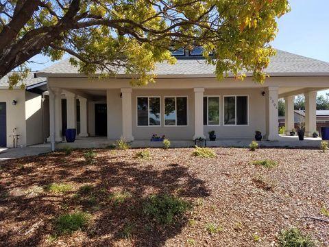 Photo of 3304 Winkle Ave, Santa Cruz, CA 95065