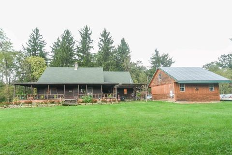 48878 County Road 186, Fresno, OH 43824