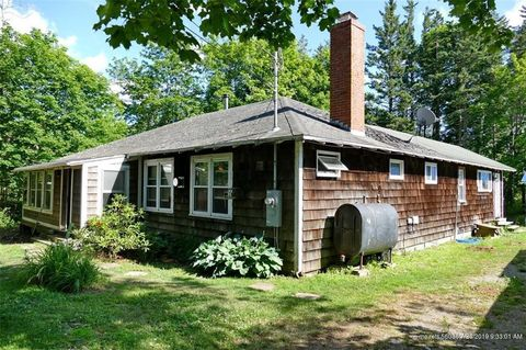 Photo of 91 Main St, Cranberry Isles, ME 04646