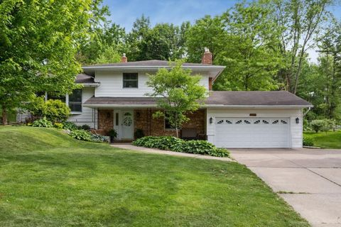 Photo of 1042 Cannon Ave, Shoreview, MN 55126