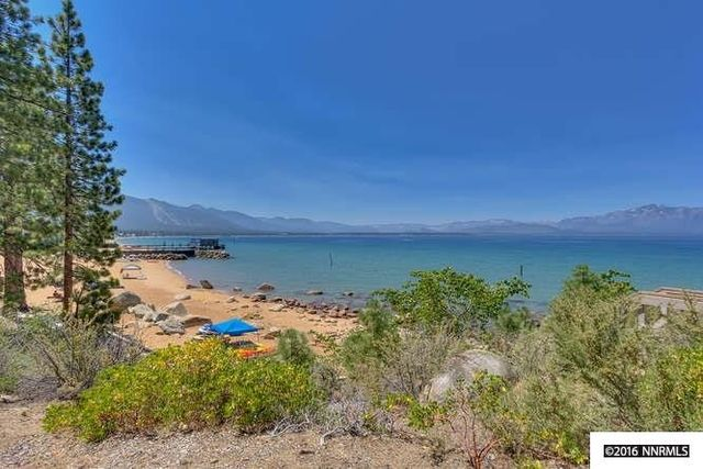 434 lakeview ave zephyr cove nv 89448 home for sale