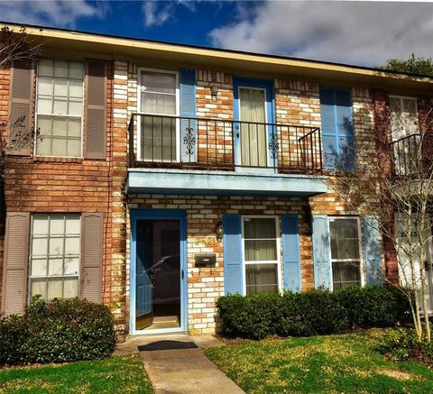 Photo of 2821 Fifth St Unit 4, Bay City, TX 77414