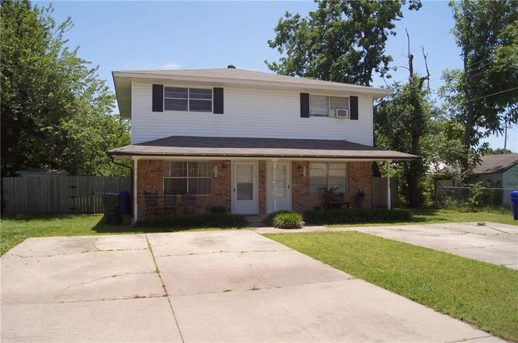 Rental Homes Site For Oklahoma