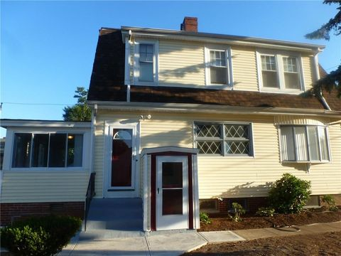 north providence black singles 244 single family homes for sale in north providence, ri browse photos, see new properties, get open house info, and research neighborhoods on trulia.