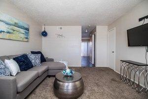 Texas Tech University (Texas Tech) Housing | Uloop