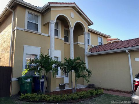 deer creek miami fl real estate homes for sale realtor com rh realtor com