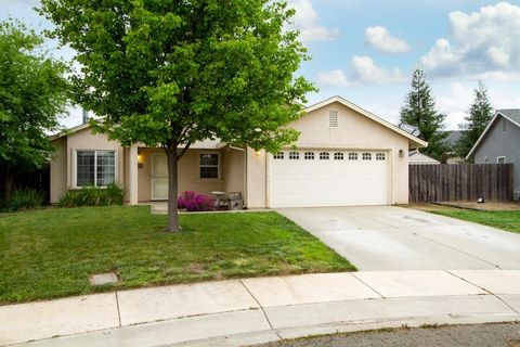3049 Forstner Ct, Live Oak, CA 95953