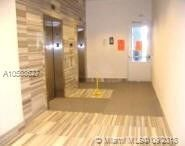 219 Nw 12th Ave Apt 707, Miami, FL 33128