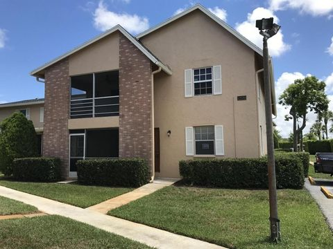 12370 alternate a1a apt m3 palm beach gardens fl 33410 - Homes For Sale Palm Beach Gardens