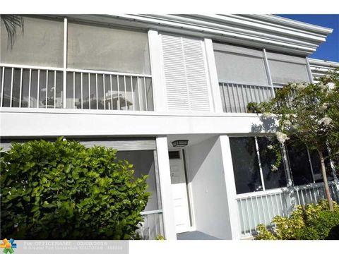 6273 Bay Club Dr Apt 3, Fort Lauderdale, FL 33308