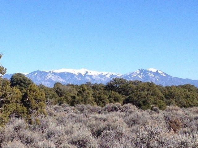Highway 285, Tres Piedras, NM 87577 - realtor com®