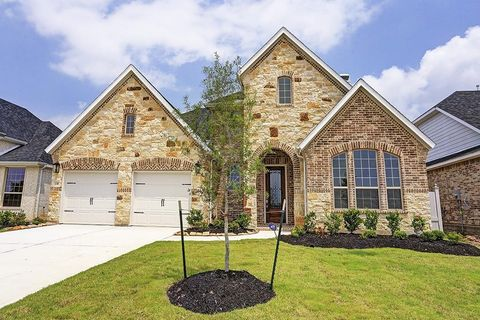page 28 rosenberg tx real estate homes for sale