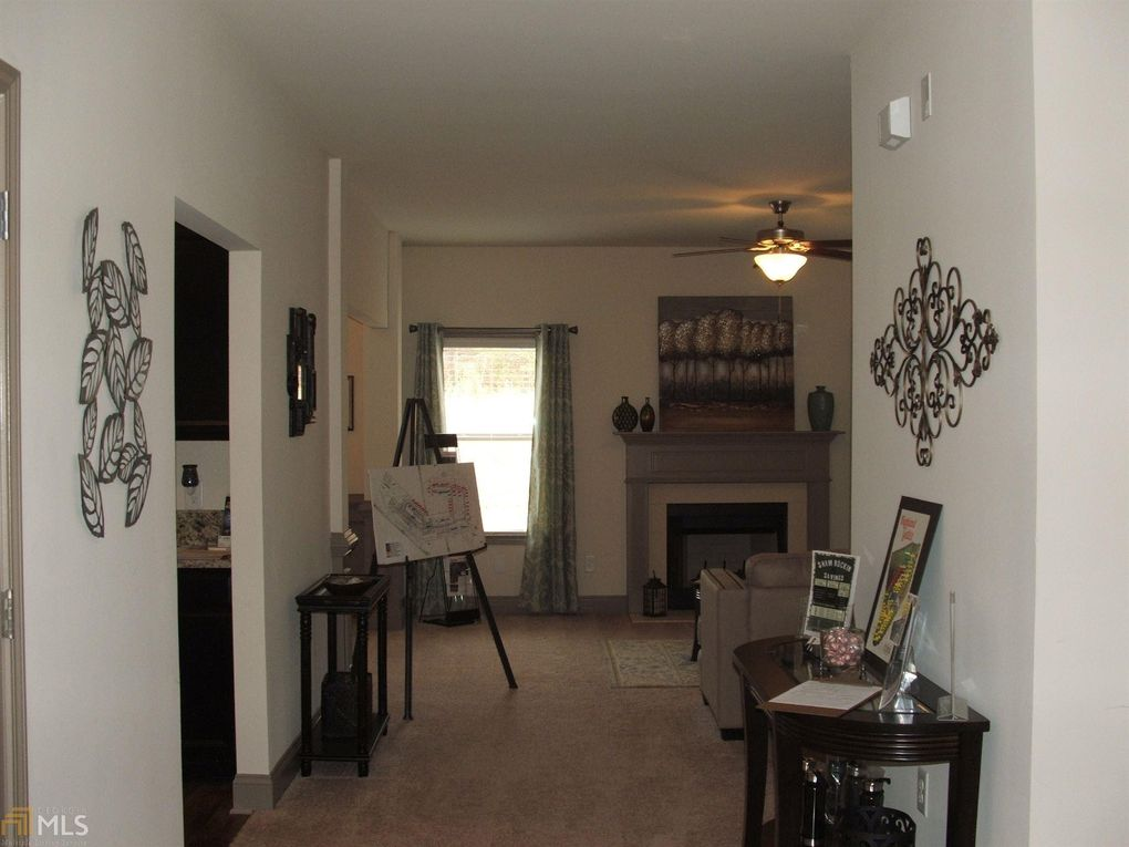 4344 Highland Gate Pkwy Unit 2, Gainesville, GA 30506