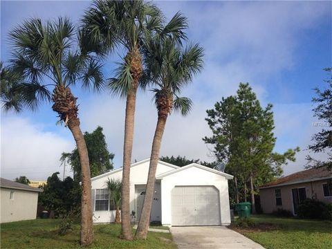 441 Ricold Ter, Port Charlotte, FL 33954