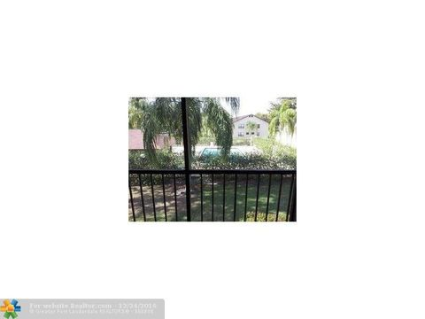 Boca Raton Fl Real Estate Amp Homes For Sale Realtor Com 174