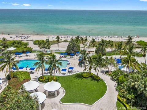 5161 Collins Ave Apt 411 Miami Beach Fl 33140
