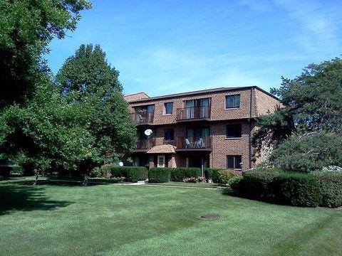 410 E Kensington Rd Unit 1 B, Mount Prospect, IL 60056