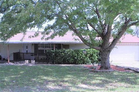 Photo of 106 Birch St, Ector, TX 75439