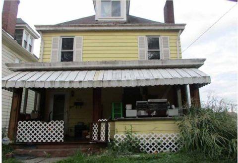 Photo of 1341 Taylor Ave, New Kensington, PA 15068